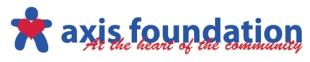Logo-No-Box_new1